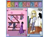 My Sweet 16 Photoshoot