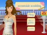 Oceanside Wedding Makeover