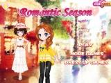 Romantic Season
