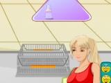 Sofys Vauva Shoppe