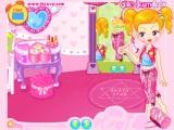 Sue Beauty Room
