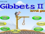 Gibbets 2