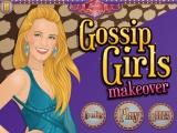 Gossip Girls Makeover