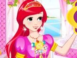 Magic Princess Bedroom
