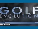 Golf evolution