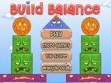 Építsd Balance