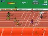 Hurdles road to olympic games