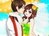 flash игра My Sweet Lover