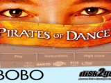 flash игра Pirates of dance