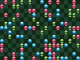 Crystal Cross Matcher