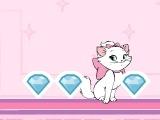 Mary-hunter diamonds