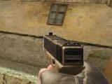 Counter Strike De Remains