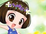 Puu Fairy