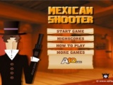 Mexican shooter