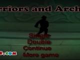 Archilles 2
