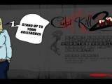 Cubi Kill 2
