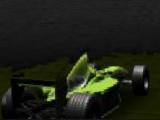 F1 Track 3D