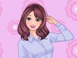 Barbie Valentine's Day