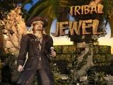 Tribal Jungle Jewel Quest