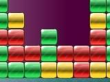 Bricks Breaking 2