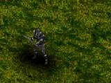 flash игра Dark Legion 2