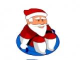 Merry Grandparent Frost