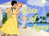 Kiss of Ages