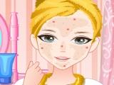 First Date Prep Facial
