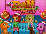 Doli Christmas Time