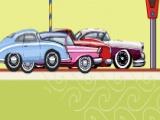 Bogati Automobili 2
