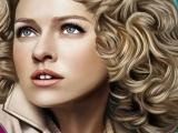 Naomi Watts šminka