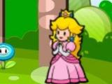 Mario Fruit Bubbles 2