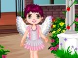 Slatka Little Angel