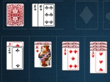 Solitaire Top Collection