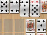 flash игра Cardplay