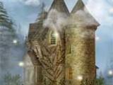 משחק פלאש מצא את 10 רוחות רפאים