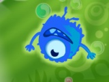 Yummy-Yummy Monster Shooter