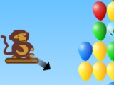 Mwy Bloons