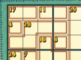 Pembunuh Sudoku