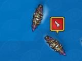 flash игра Pirateers