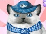 Sra. Kitty