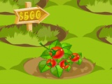 flash игра Grandpa's Farm