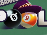 flash игра 89 pool