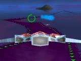 Stratospheric Spaceway 3D