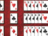 flash игра Casino Solitaire