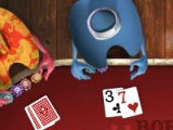 Gubernur poker