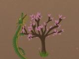 Shen Long - The Spirit Dragon