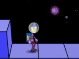 Space Station Jason