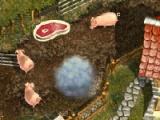 flash игра Youda Фермер
