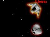 flash игра BASE DEFENDER